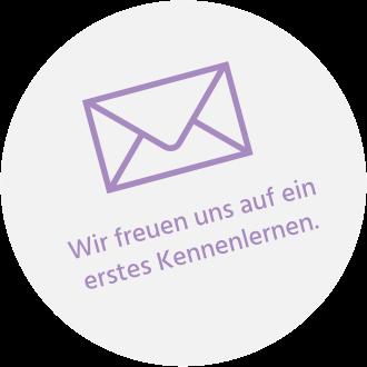 Hainmüller Gartengestaltung - Kontakt