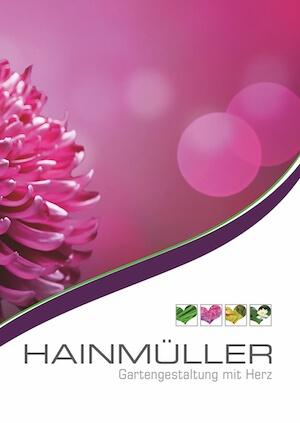 Hainmueller-Broschuere-2019-Titelbild