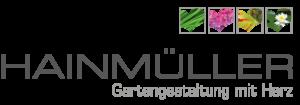 Hainmueller-Logo-300x105.png