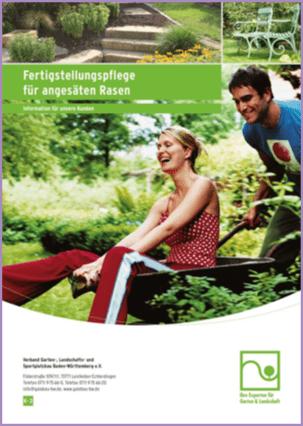 fertigstellungspflege-fur-angesaten-rasen-1