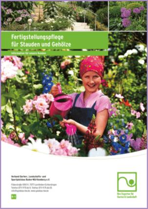 fertigstellungspflege-fur-stauden-und-geholze-1
