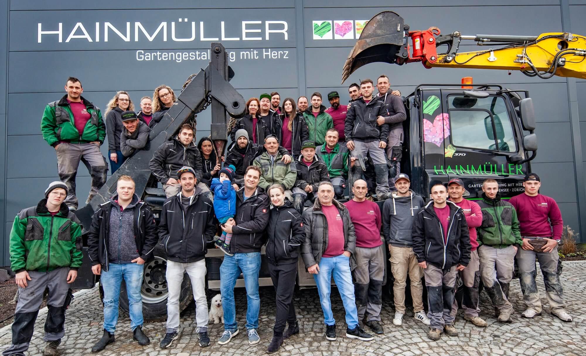 Team_Hainmueller