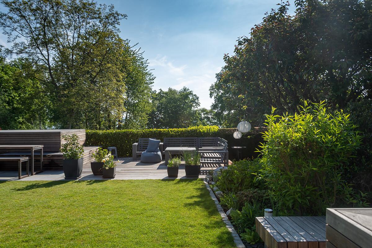 Hainmüller Gartengestaltung Griessmayer-RAW_7507